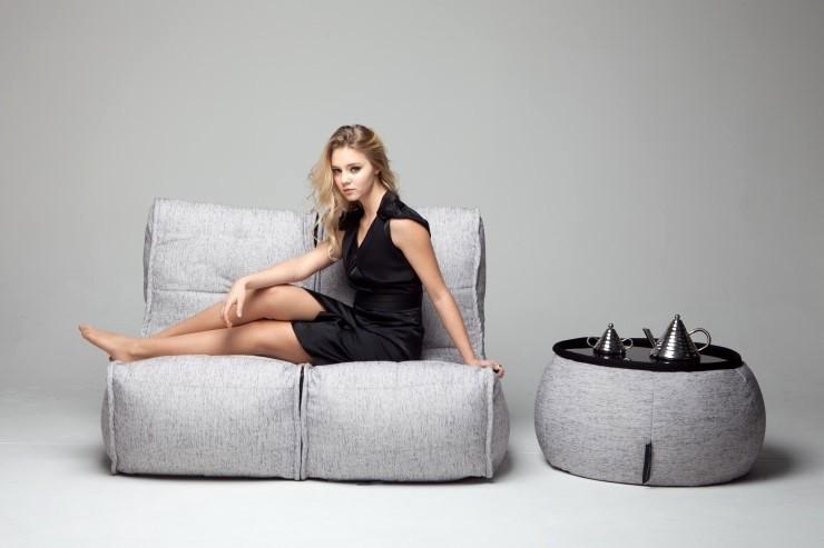 twin-couch-versa-table-bean-bag-tundra-spring-20121228-img_4118_40e94576-854e-485a-b327-ffccb1f6931d