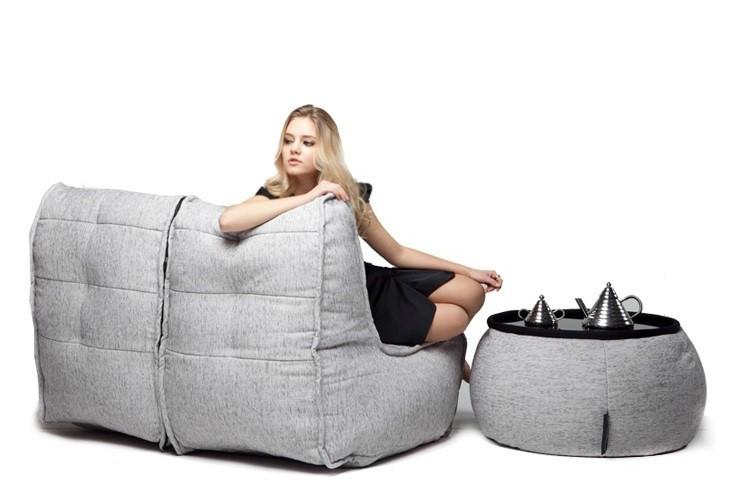 twin-couch-versa-table-bean-bag-tundra-spring-_a_1_8c8f33ac-1b34-401a-a9a7-3118d60a69d0