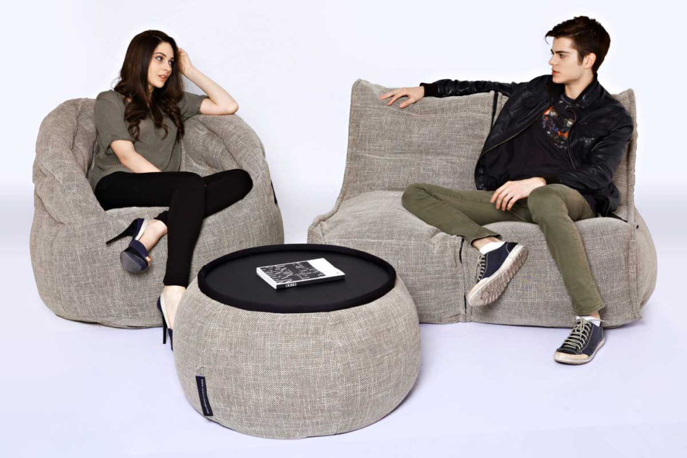 twin-couch-versa-table-butterfly-sofa-bean-bag-eco-weave-0104