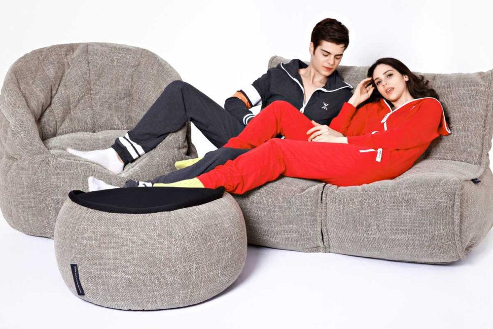 twin-couch-versa-table-butterfly-sofa-bean-bag-eco-weave-0106_64192400-2bc6-4034-9d4e-5e7e85f32503