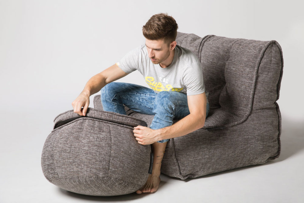 twin-couch-wing-ottoman-bean-bag-luscious-grey-0171_0faa52e2-e011-40b1-b6f9-c1a71b595978