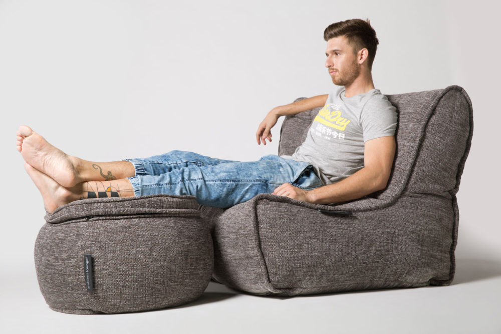 twin-couch-wing-ottoman-bean-bag-luscious-grey-0177_642971fc-0c24-4756-a8e2-6d5042dc6901