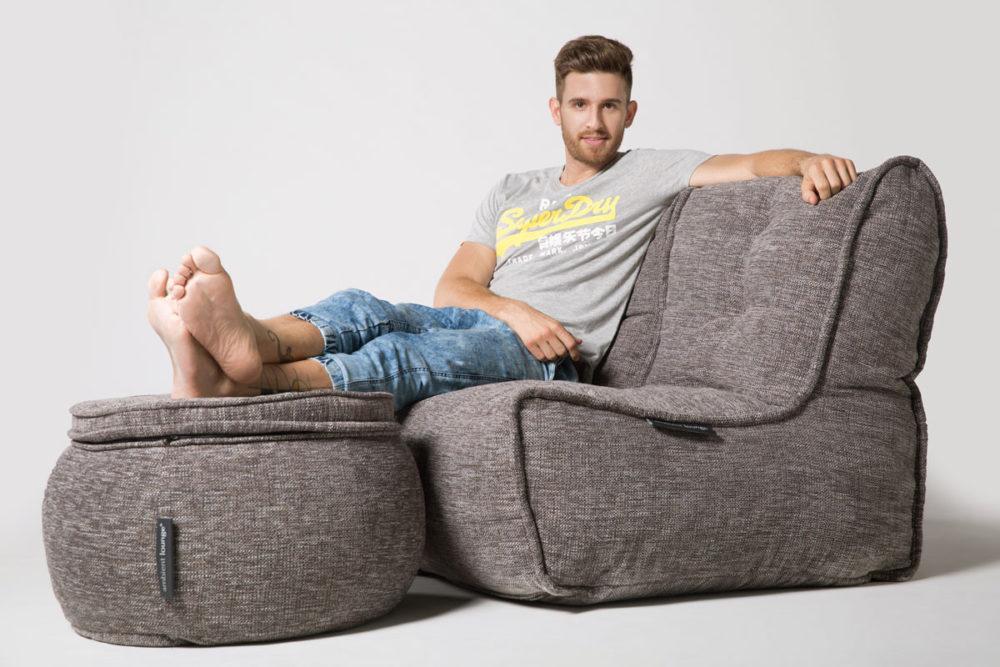 twin-couch-wing-ottoman-bean-bag-luscious-grey-0181_d7150b6f-e196-42e9-baf0-a3beb2782b88