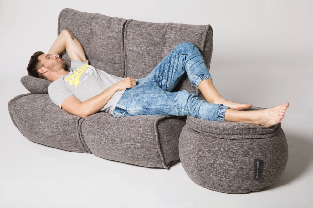 twin-couch-wing-ottoman-bean-bag-luscious-grey-0236_bc1c48b5-0872-438d-a59e-076441814d04