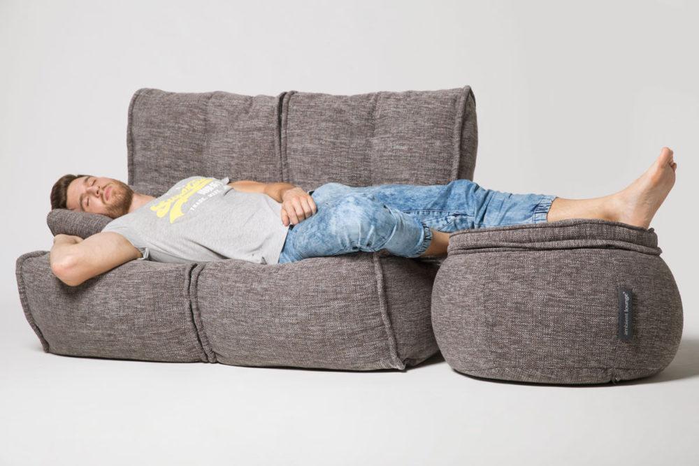 twin-couch-wing-ottoman-bean-bag-luscious-grey-0240_7bf74cd3-0bef-44f6-a884-b6bbd4530b43