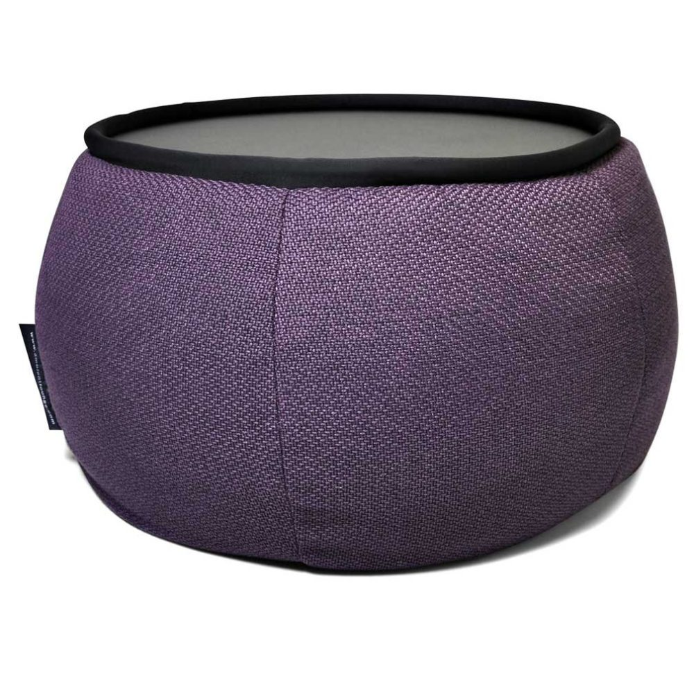versa-table-bean-bag-aubergine-dream-0422_acd1200c-8395-46d4-beff-3f628ceb4c0b