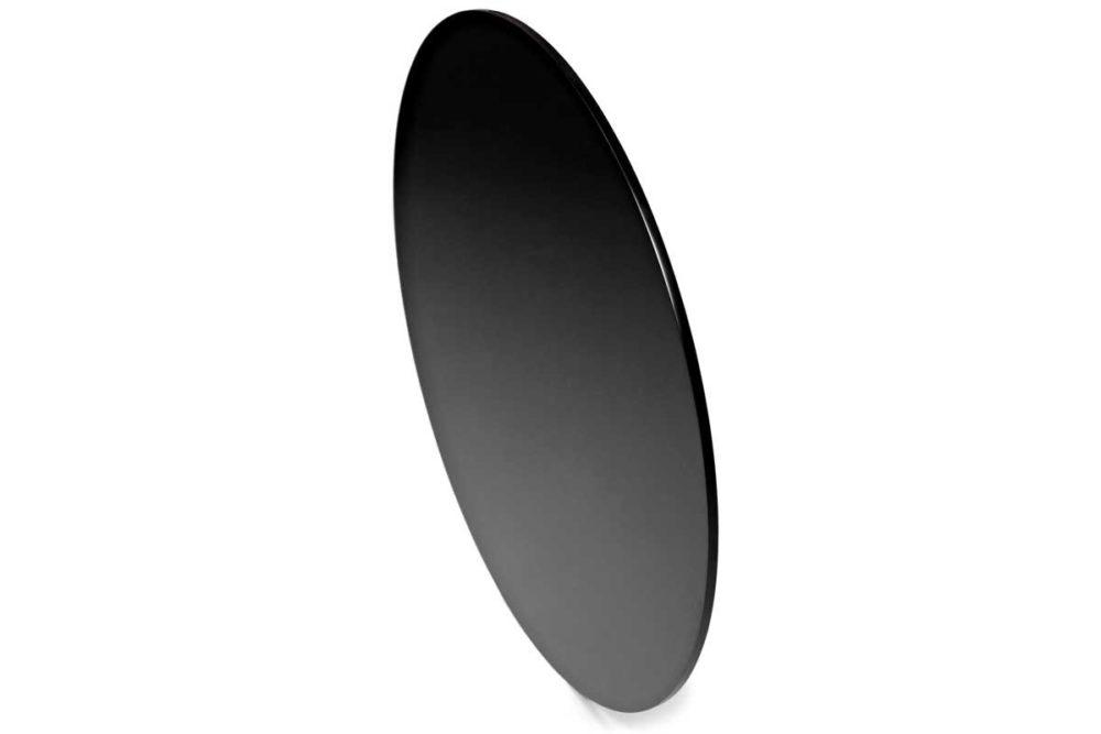 versa-table-bean-bag-black-top_816eb589-1863-4ee3-8761-0531dd9a9c0d