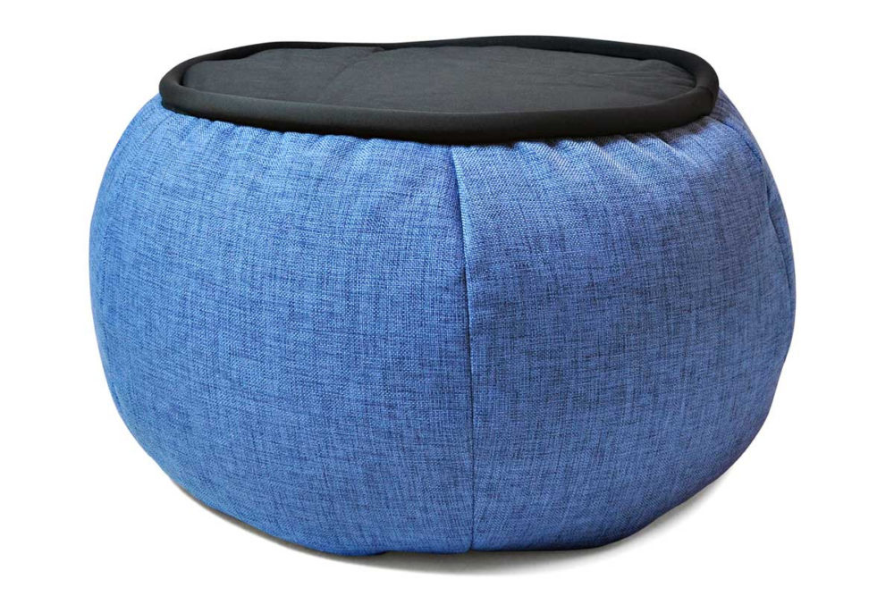 versa-table-bean-bag-blue-jazz-0356_6d4f1c3f-63f9-4d43-8065-11b4e83805b2