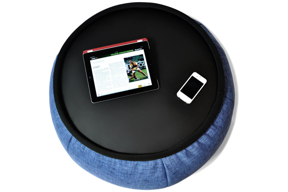 versa-table-bean-bag-blue-jazz-0359