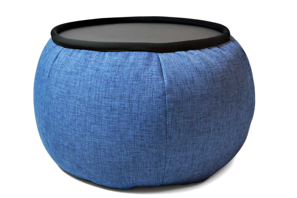 versa-table-bean-bag-blue-jazz-0362_1d9ad078-8204-4f1f-a6fc-c3a08c393d44