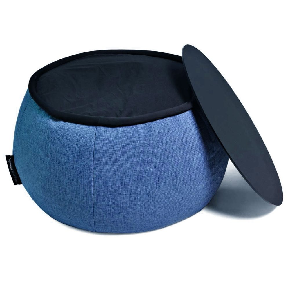 versa-table-bean-bag-blue-jazz-0379