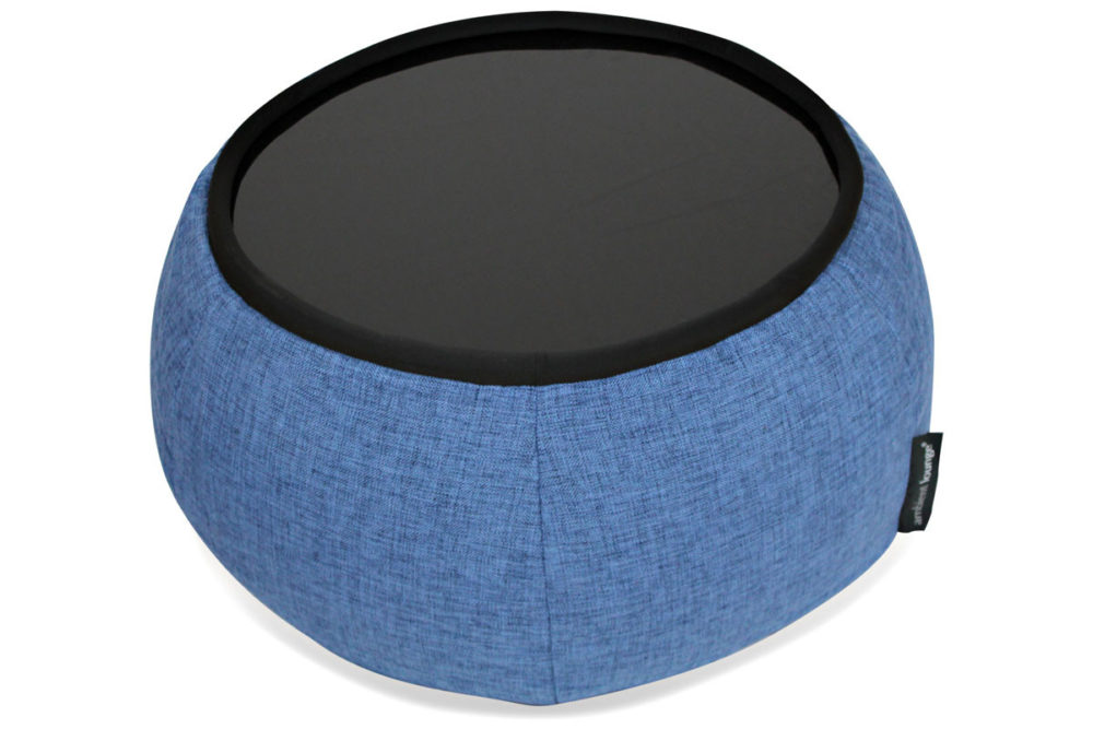 versa-table-bean-bag-blue-jazz-0452_bb2087eb-1a45-4b44-85fc-6a9e1d58c24a