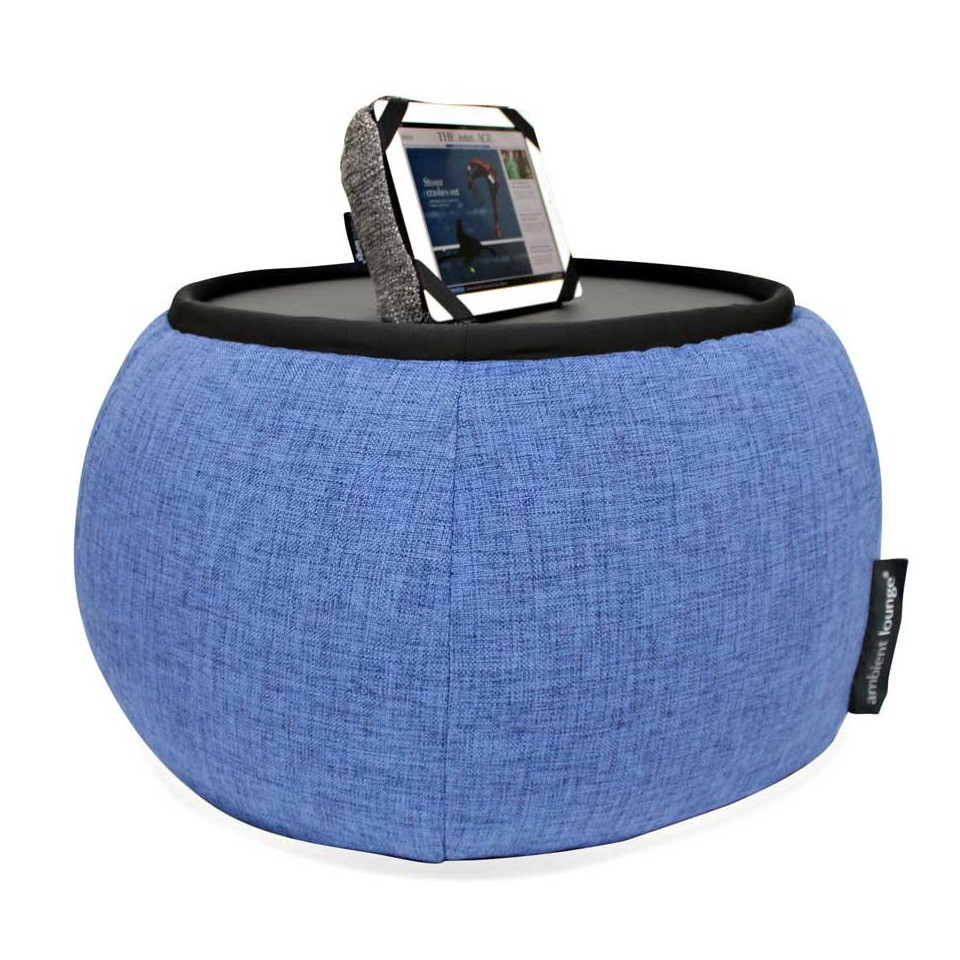 versa-table-bean-bag-blue-jazz-0460_8172e316-34fb-4a20-8c92-c454b4b3237f