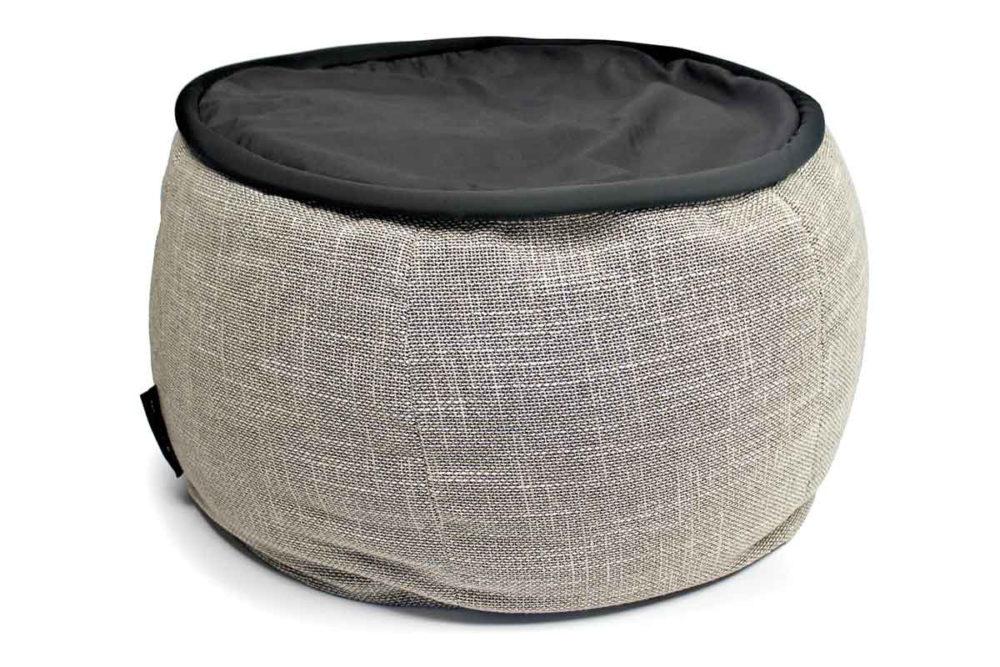 versa-table-bean-bag-eco-weave-2142_06101bf9-fe19-42db-a4c1-5b6e8b201956