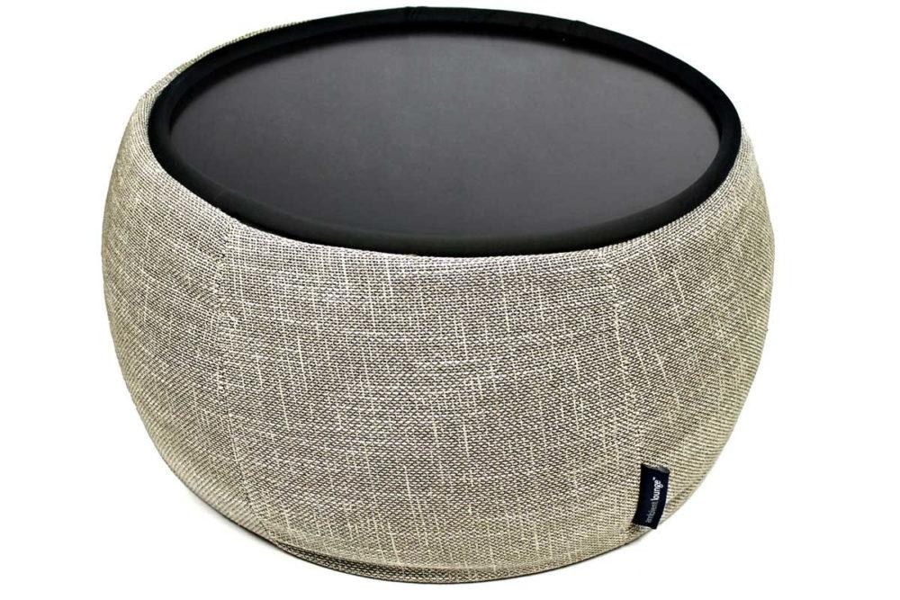 versa-table-bean-bag-eco-weave-2148_ddbdb0c1-0a3e-4093-b3f7-4c07681ca7d1