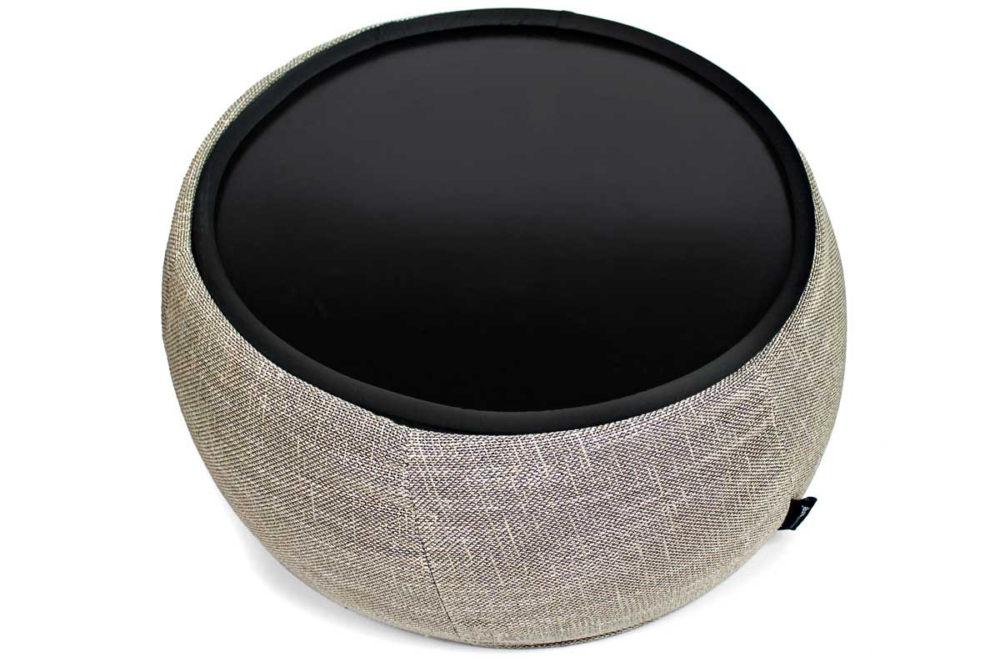 versa-table-bean-bag-eco-weave-2151_ed946cd5-6076-49ed-84cc-c0a8c9aac5a9