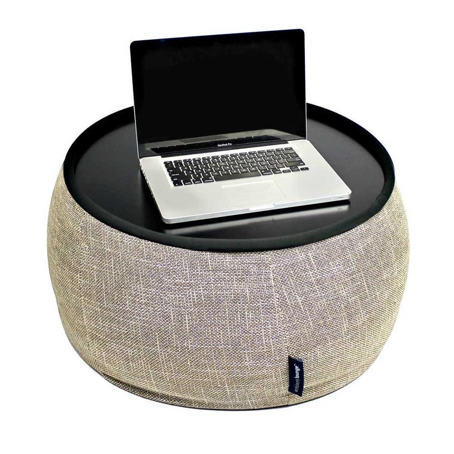 versa-table-bean-bag-eco-weave-2152-withcomputer02_99d74462-6862-4ad9-b9e0-a20d6f1ed369