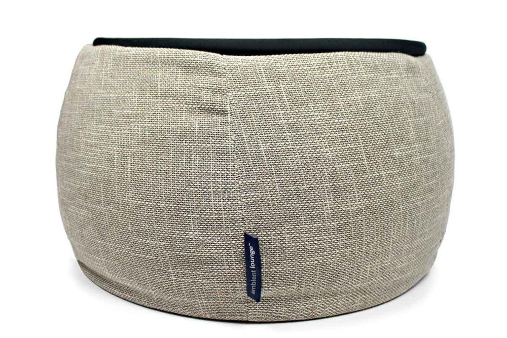 versa-table-bean-bag-eco-weave-2155_9261e9d0-42e6-4df5-a384-db35f5328a47