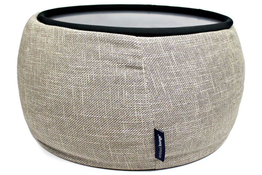 versa-table-bean-bag-eco-weave-2156_6217a430-512e-4bb3-918d-6861dbdf291c