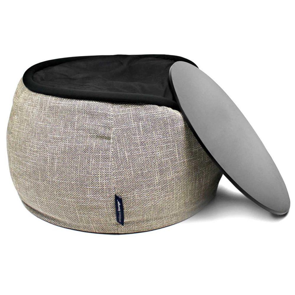 versa-table-bean-bag-eco-weave-2159_4e498c37-e957-4c74-86d9-accfea8b16b5