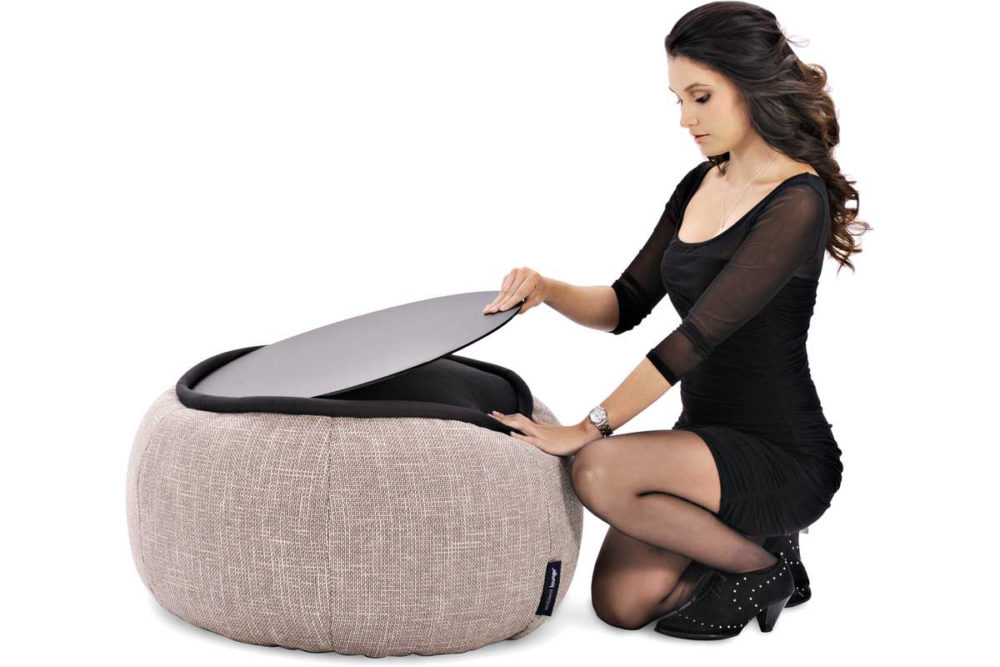 versa-table-bean-bag-eco-weave-4874