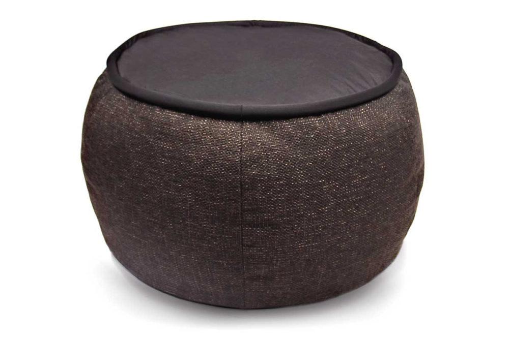versa-table-bean-bag-hot-chocolate-2161_8e6b1355-8f66-45a8-ba5e-b26c2b973a6a