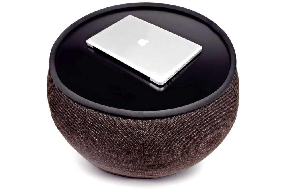 versa-table-bean-bag-hot-chocolate-2174_7d6cecd7-eaf1-4a94-a7a6-bb6032c65fe0