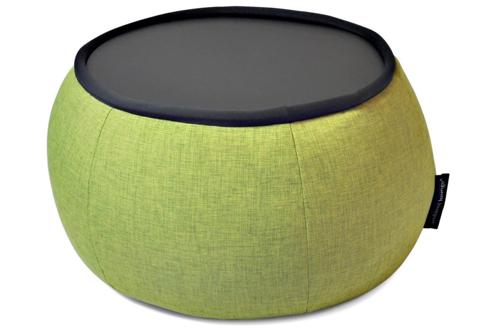 versa-table-bean-bag-lime-citrus-0363_969523e2-13e2-4b2c-b4b4-d8c86bcb21f1
