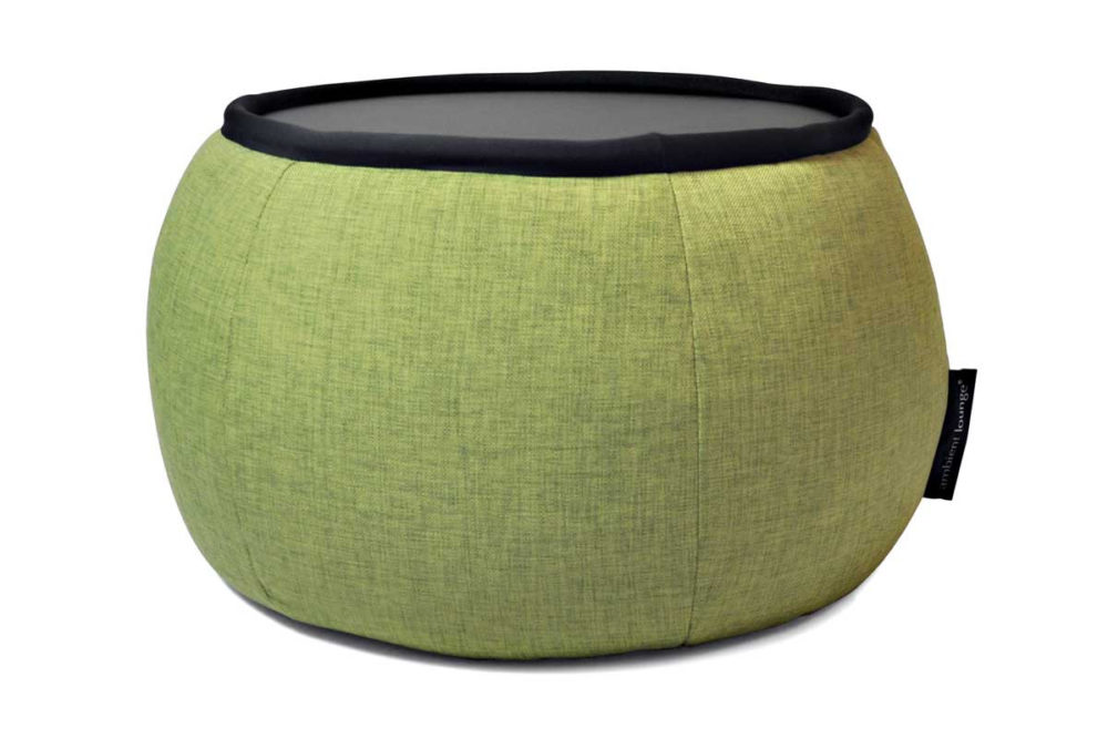 versa-table-bean-bag-lime-citrus-0364_dc6c356e-0a2e-4768-9a8e-4f8502deb7d1