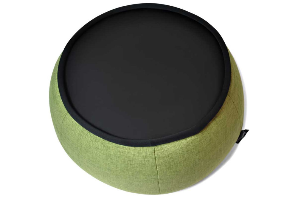 versa-table-bean-bag-lime-citrus-0367_fcbbf2e9-0eef-4fe0-998b-62225e56f651