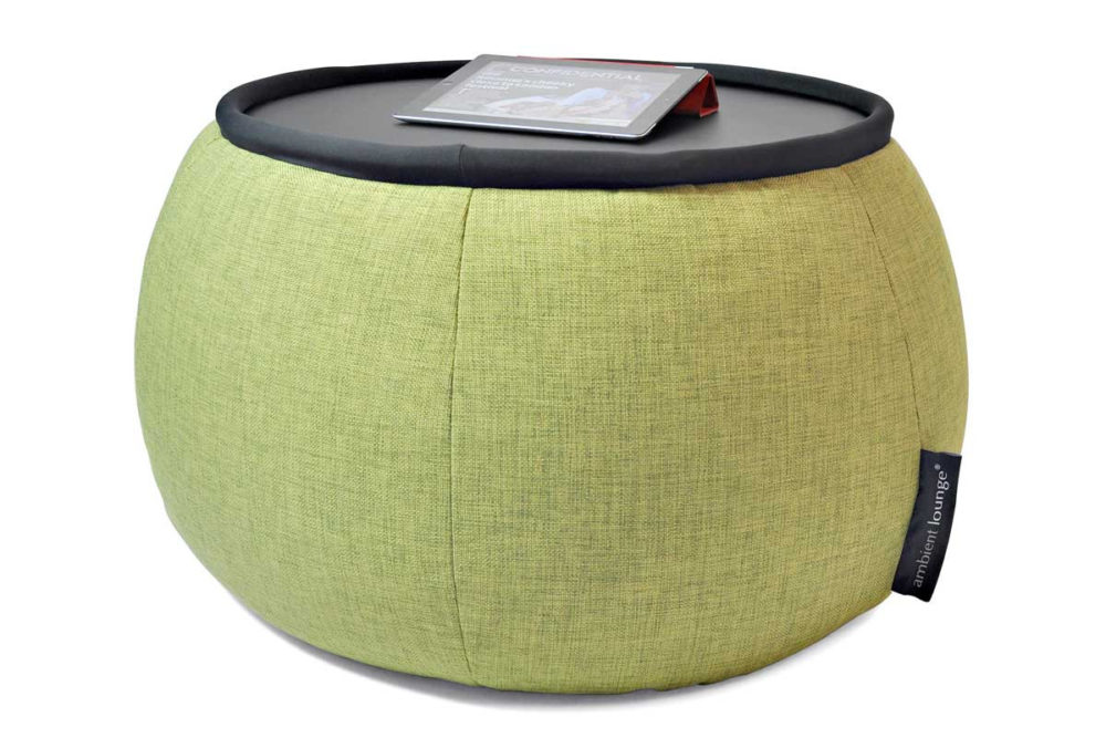 versa-table-bean-bag-lime-citrus-0373_ae0596b8-06db-44dd-b796-8747c11da983