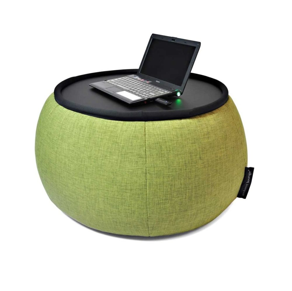 versa-table-bean-bag-lime-citrus-0375_25561cf9-ad3d-4607-b806-2888af161d3f