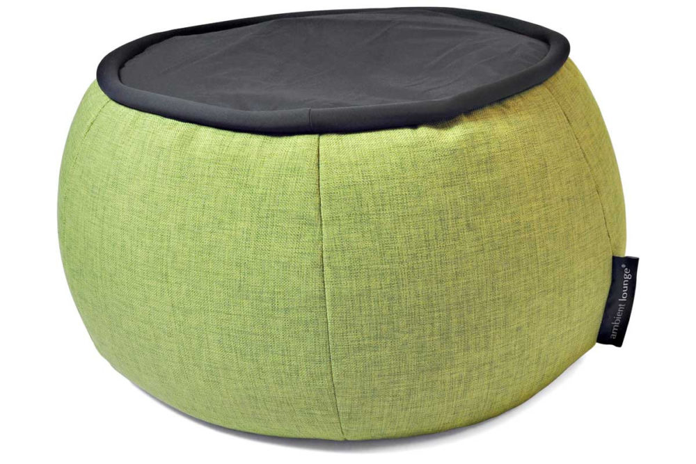 versa-table-bean-bag-lime-citrus-0378_49b095b9-0dbd-406e-95ce-ebc8f2f9cc12