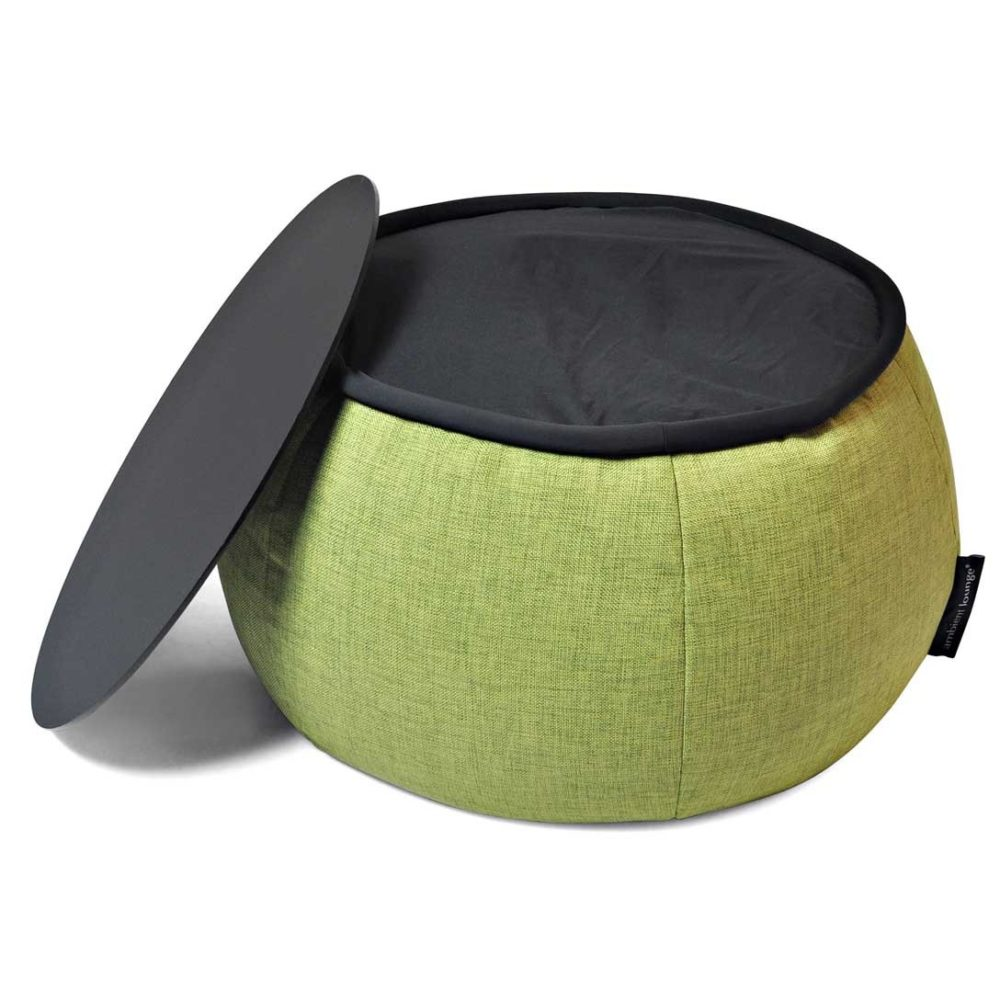 versa-table-bean-bag-lime-citrus-0379_4f812b85-4fdc-471b-8cf1-735c85657cf8