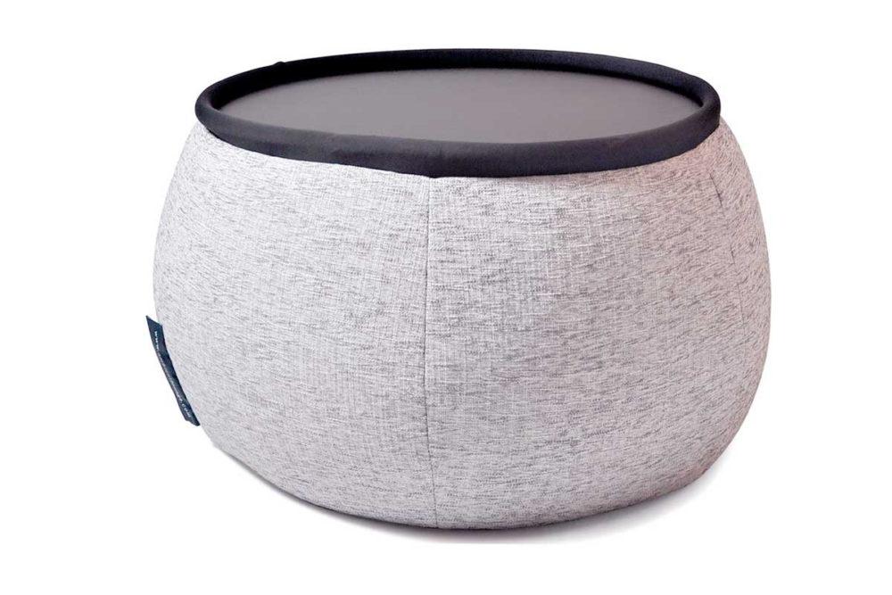 versa-table-bean-bag-tundra-spring-0405_0432c000-5530-492d-8684-5f568db7e2ff