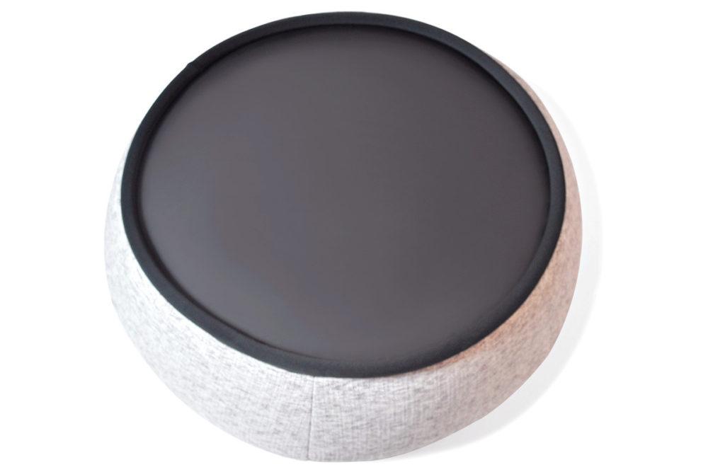 versa-table-bean-bag-tundra-spring-0410_4bd13633-0be1-4789-bb8c-fae7e6cd3d96
