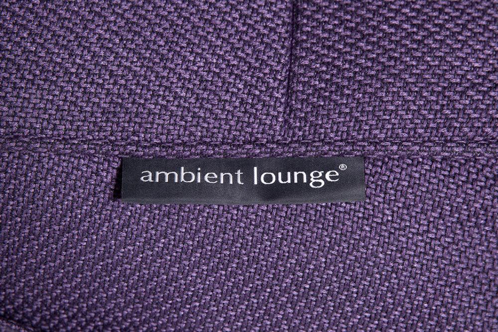 Aubergine-Dream_hllg-zu