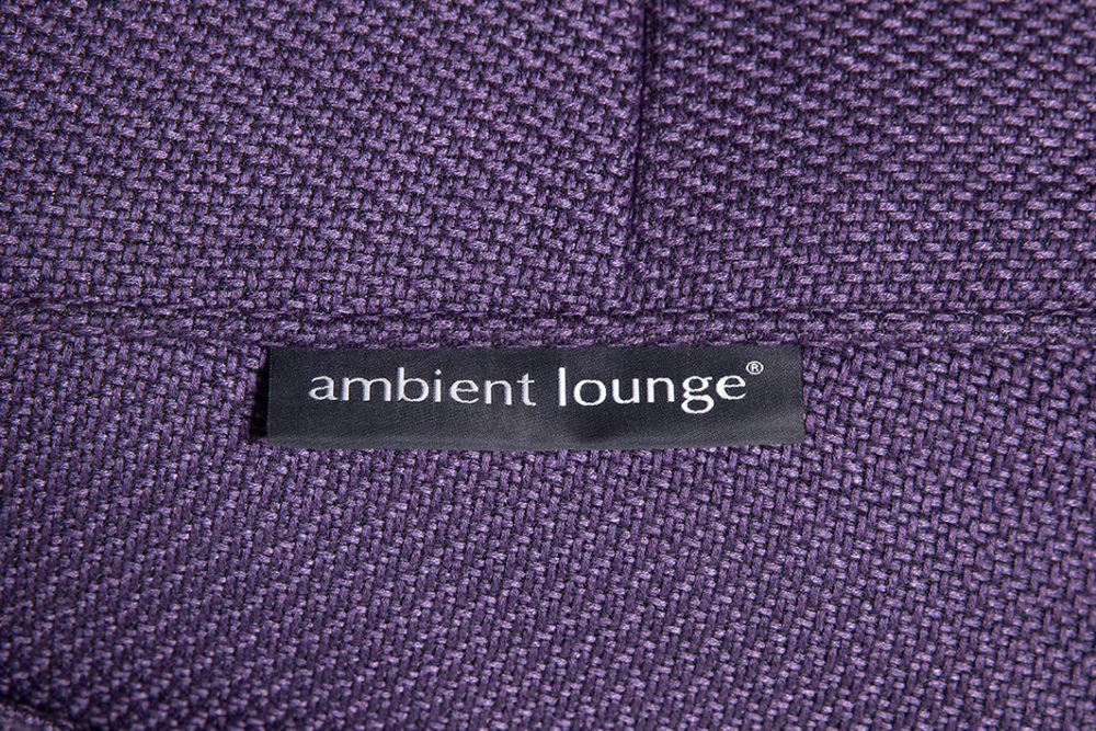 Aubergine-Dream_g3l4-rh