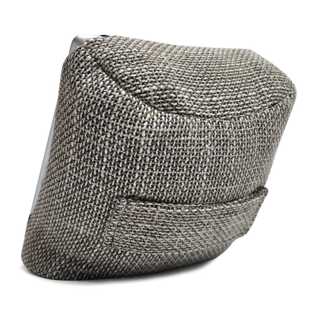 eco-weave-2_4ss8-uj