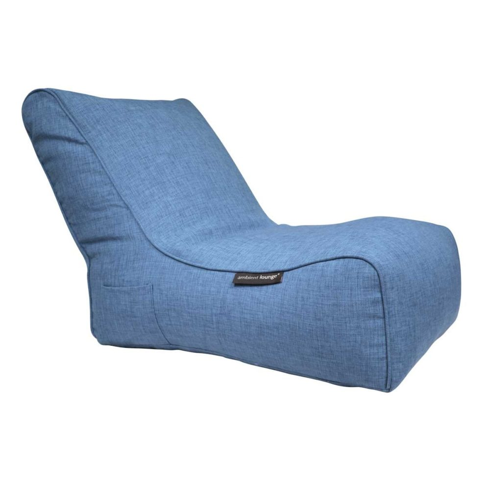 evolution-sofa-bean-bag-blue-jazz-0546