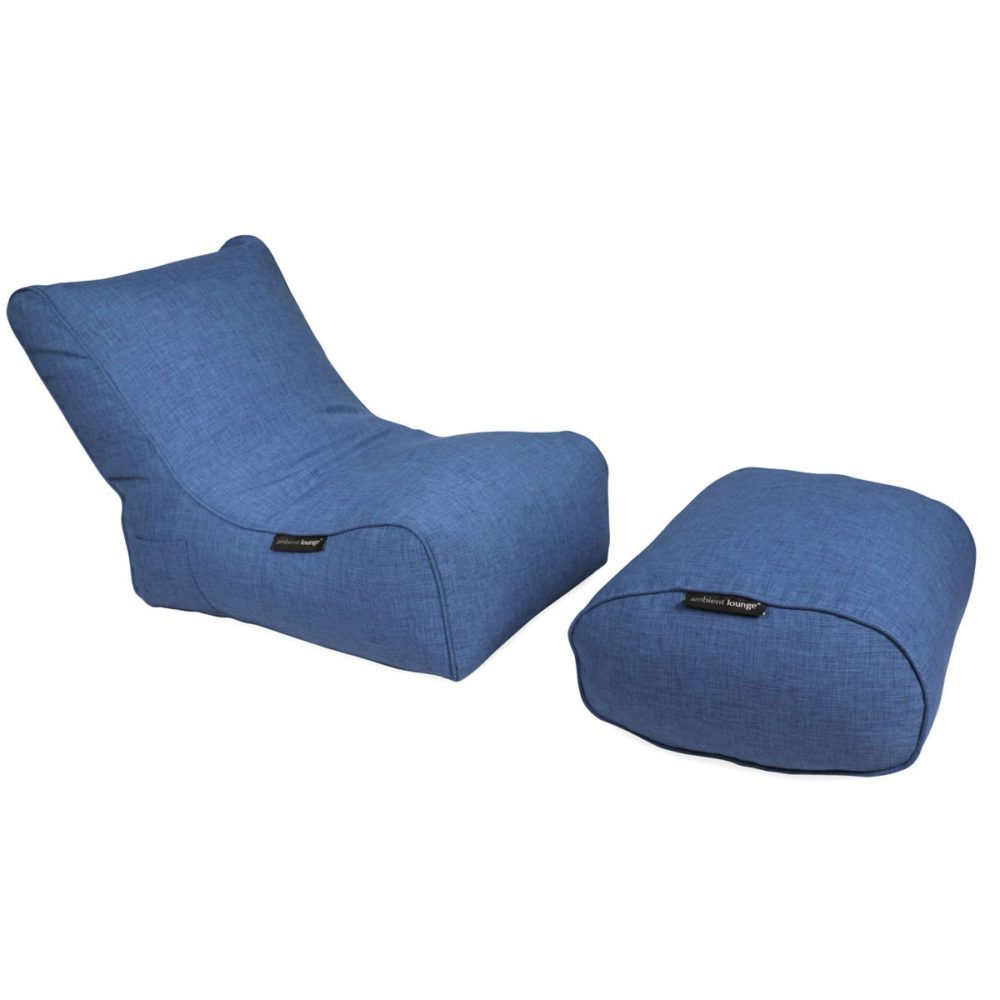 evolution-sofa-bean-bag-blue-jazz-0565