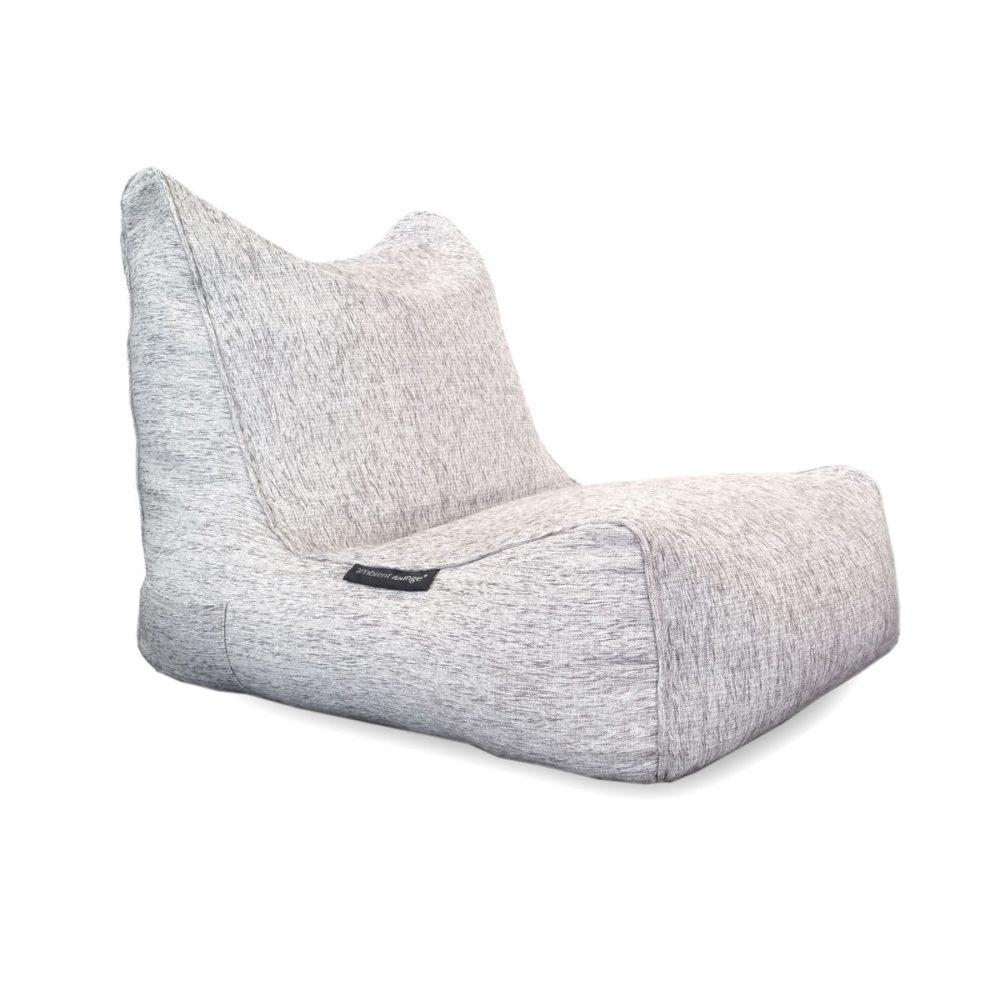 evolution-sofa-bean-bag-tundra-spring-0558