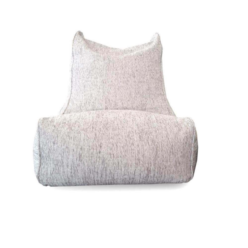 evolution-sofa-bean-bag-tundra-spring-0817_0792022f-d8a3-4e47-882b-88dcd43f3e45