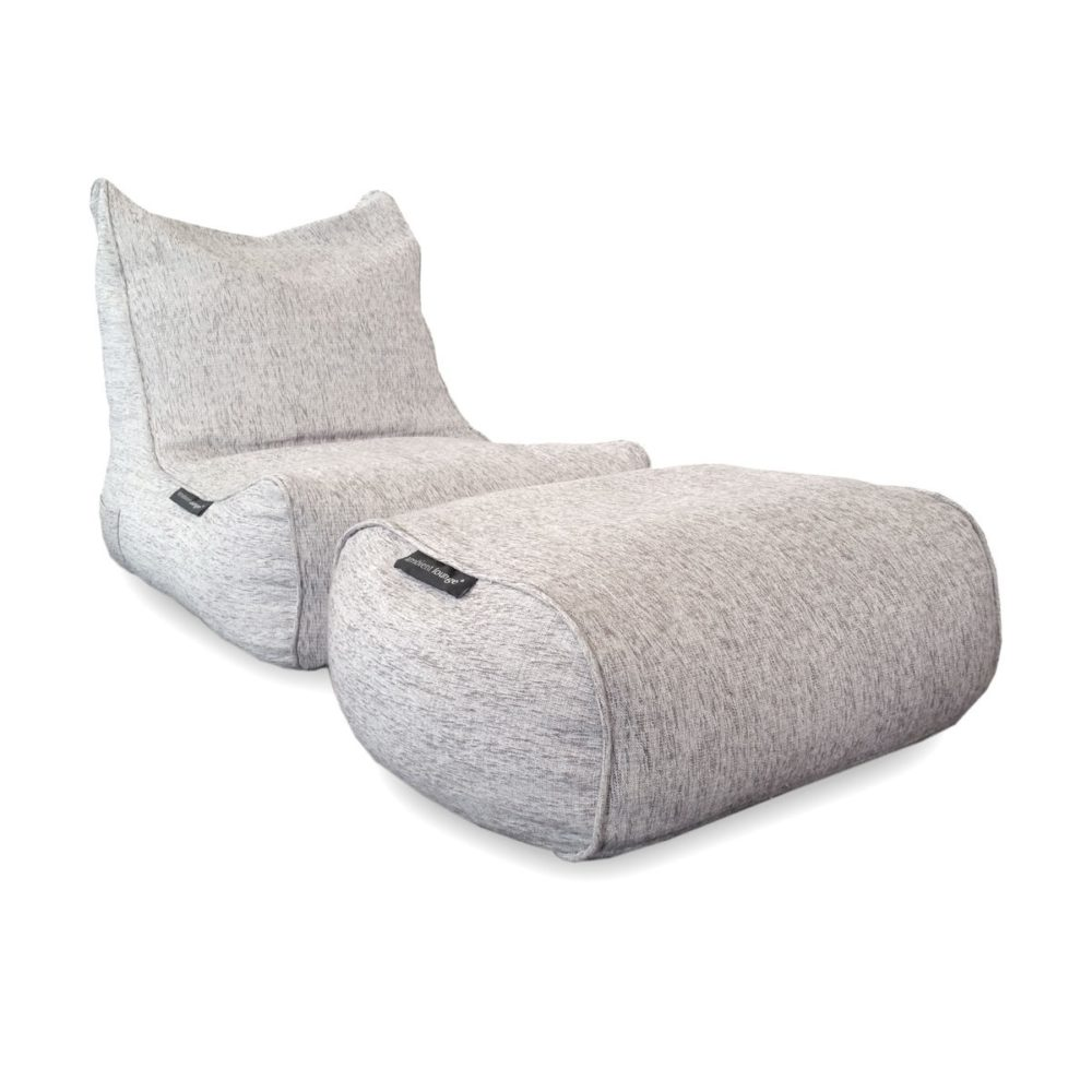 evolution-sofa-ottoman-bean-bag-tundra-spring-0407_06c0444d-2ceb-4dc8-b8bb-0d3e13ac89be