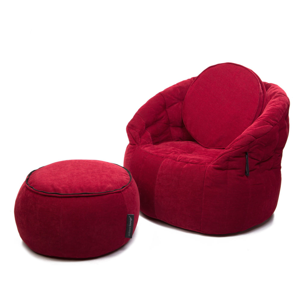 wing-ottoman-wilberry2