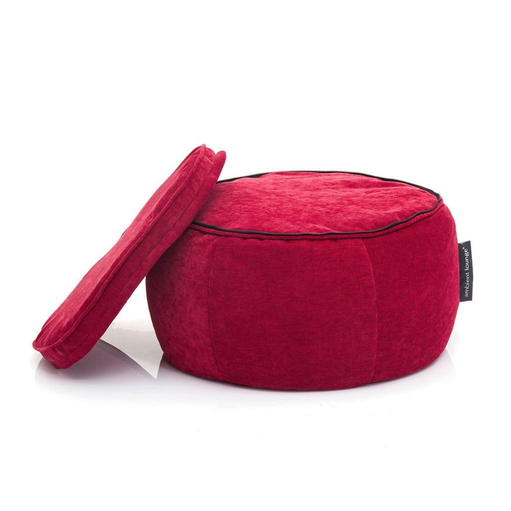 wing-ottoman-wildberry-deluxe4_1024x1024