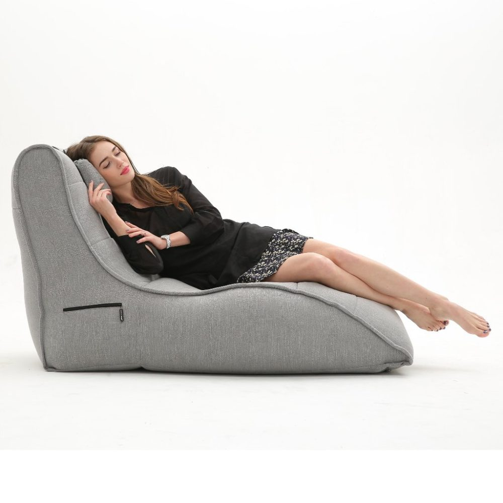 Avatar_Sofa_-_Keystone_Grey_001