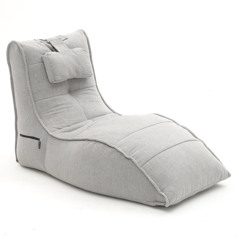 Avatar_Sofa_-_Keystone_Grey_002