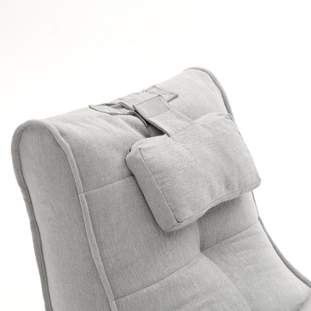 Avatar_Sofa_-_Keystone_Grey_004